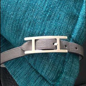 Hermes Behapi Tour bracelet